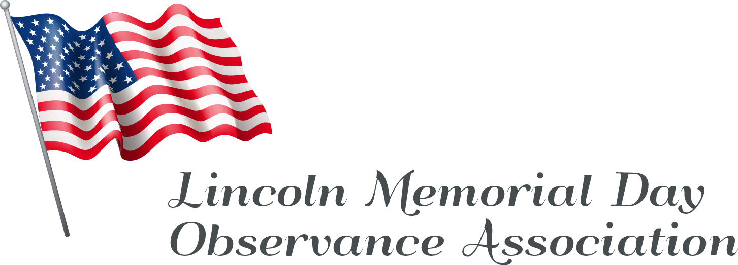 Lincoln Memorial Day Observance Association